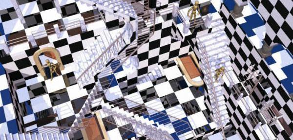 Escher-a-colori-3.jpg