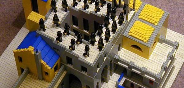Escher-a-colori-5.jpg