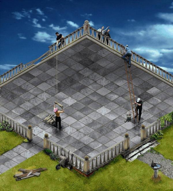 Escher-a-colori-7.jpg