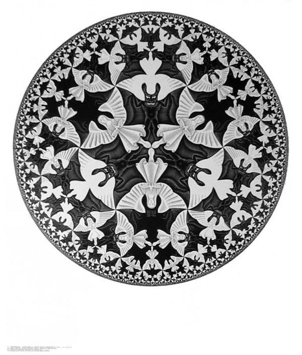 Circle-Limit-IV,-1960.jpg