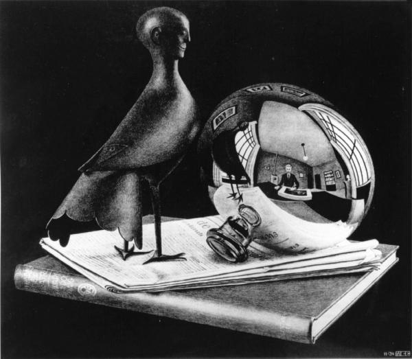 Escher-Still-Life-with-Spherical-Mirror-1934.jpg