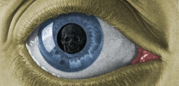 Escher-a-colori-2.jpg