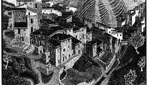 Escher-Fara-San-Martino-Abruzzi-1928.jpg