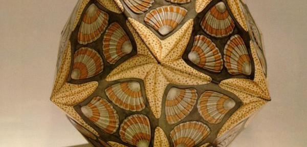 Escher-a-colori-6.jpg